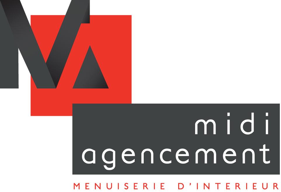 MIDI Agencement