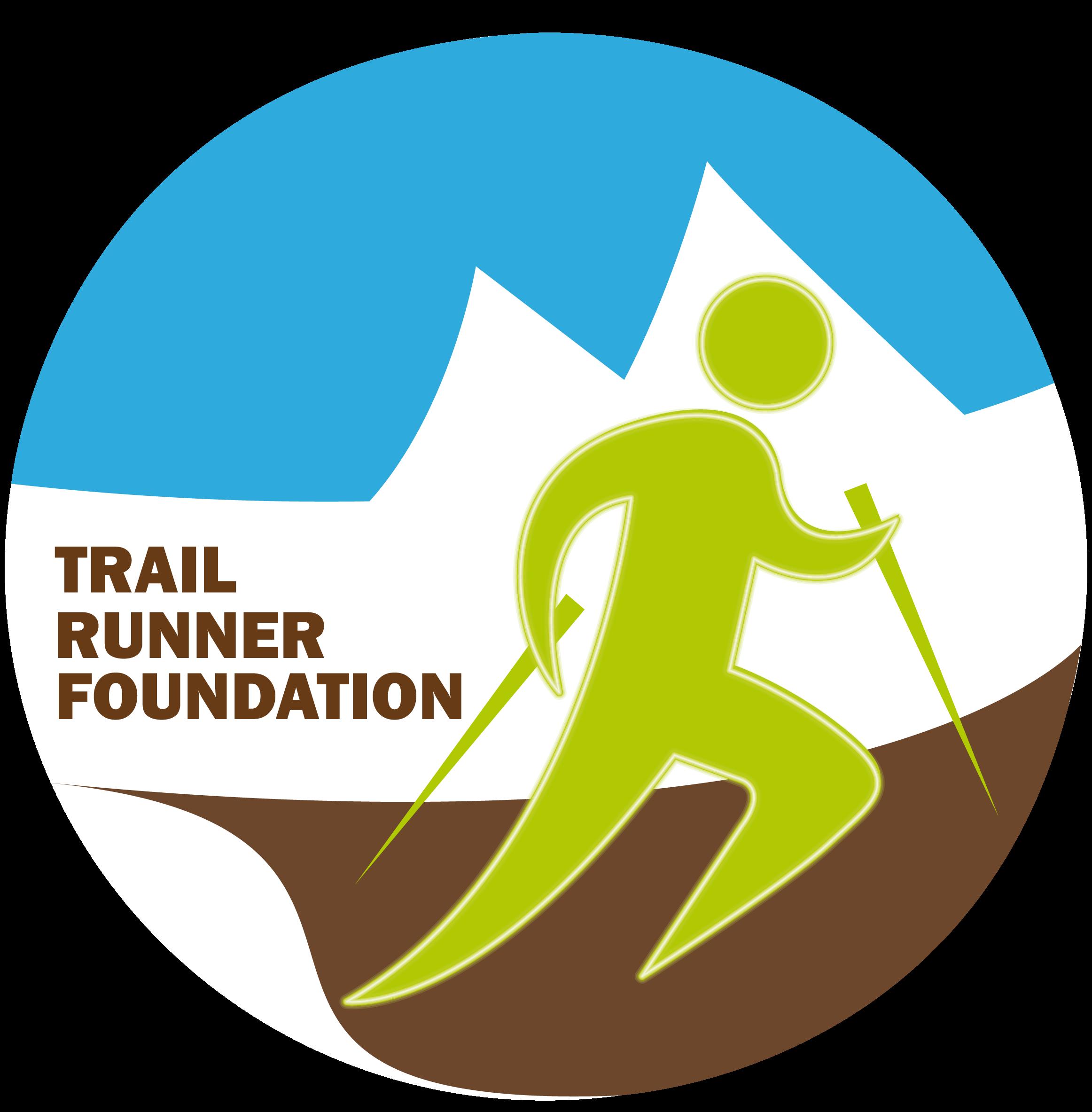 Trail Runner Foundation