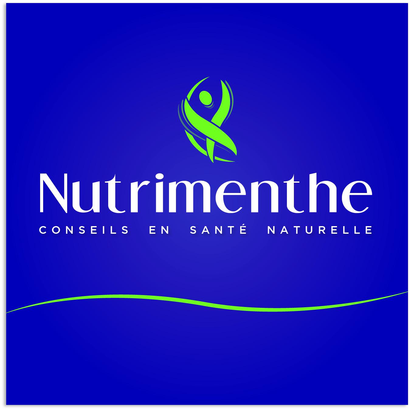NUTRIMENTHE