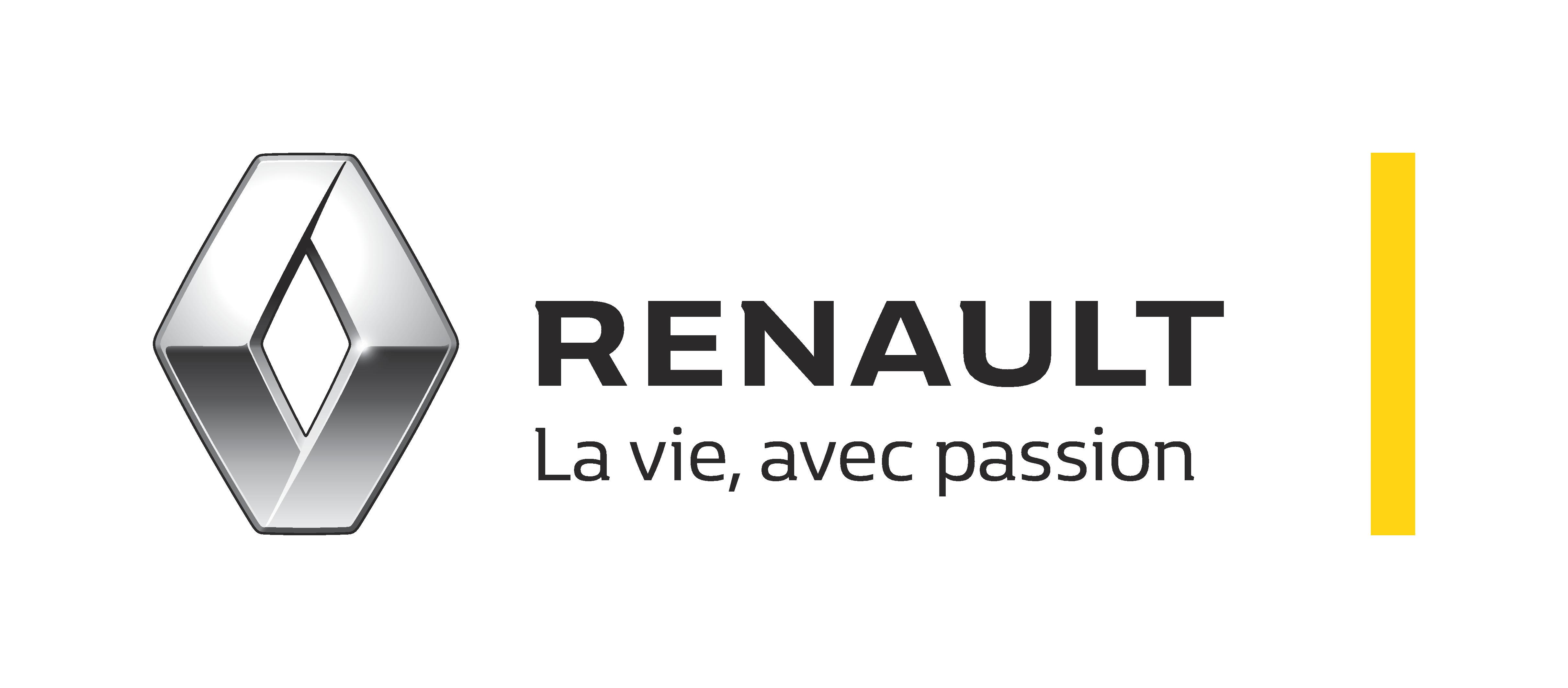 RENAULT Muret