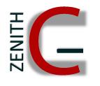 ZENITH Genie Civil